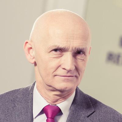 Piotr Niewiarowski główny specjalista ds. promocji i organizacji imprez E-mail: piotr.niewiarowski@radiomerkury.pl - Radio Poznań