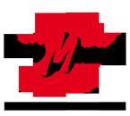 http://www.radiomerkury.pl/images/logo.png