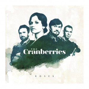 """The Cranberries – """"Show Me The Way"""""""