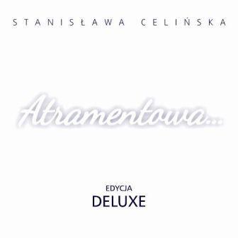 atramentowa-deluxe-edition.jpg
