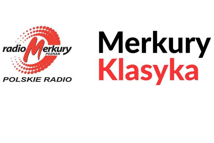 Niezwykły koncert muzyki symfonicznej - Jedynka - polskieradio.pl