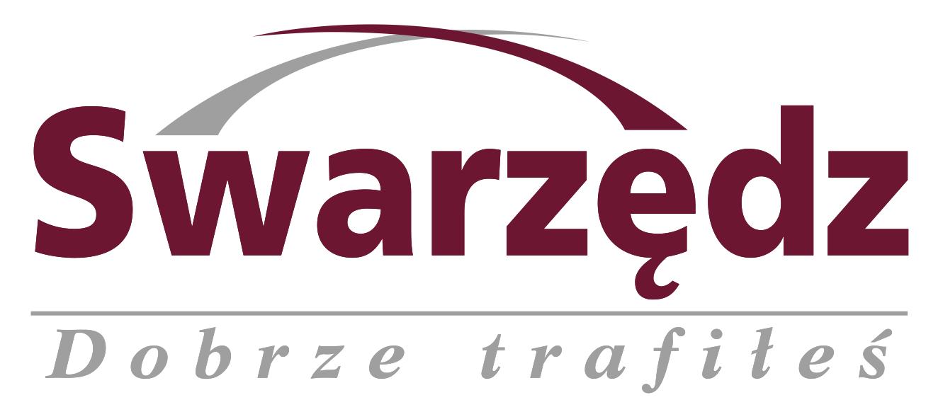swarze_dz-2010.png