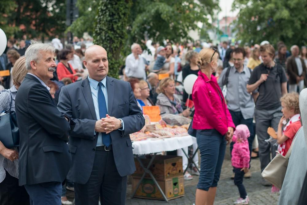 Ł. Antczak/Marsz dla Życia