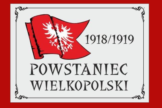 tabliczka nagrobna dla powstańća - PowstanieGniezno.pl