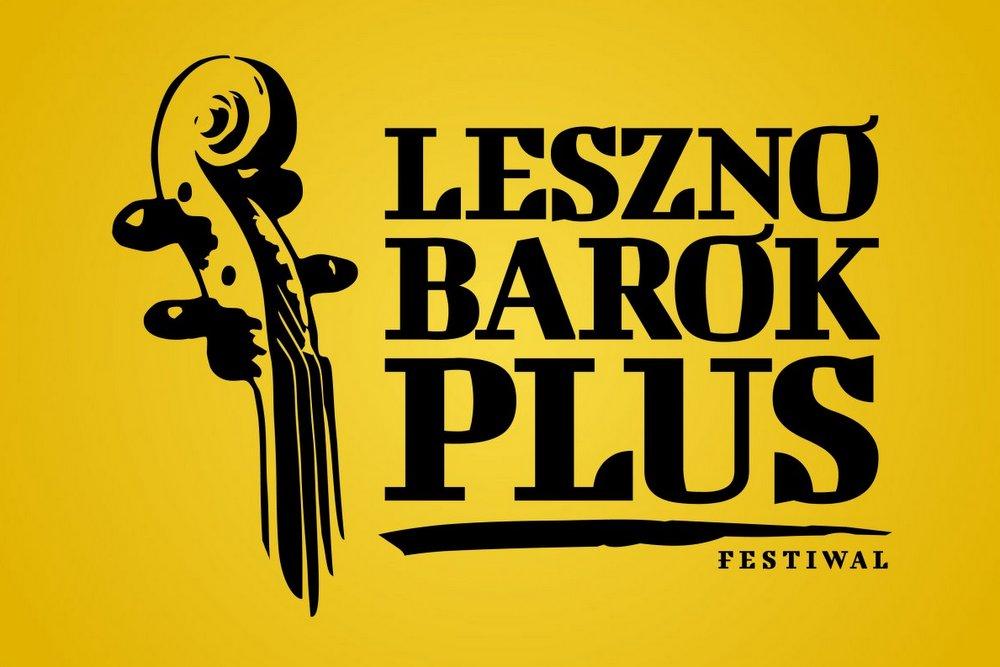 Leszno_Barok_Plus_logo - Leszno Barok Plus