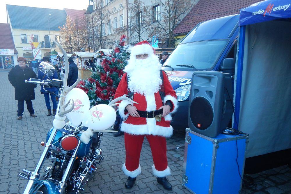 rto opalenica na jarmarku świątecznym (9) - Justyna Zientak