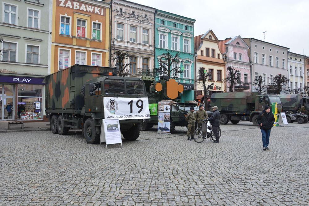 www.poznan.uw.gov.pl