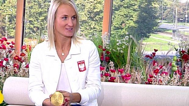 Natalia Madaj