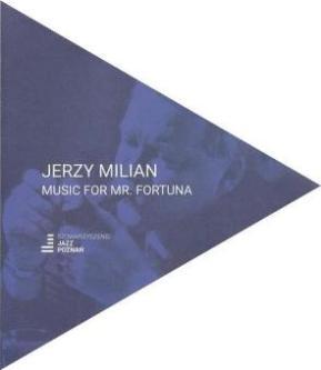 Milian / Fortuna