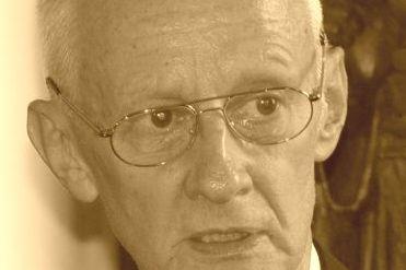 prof lech trzeciakowski - Lech Trzeciakowski