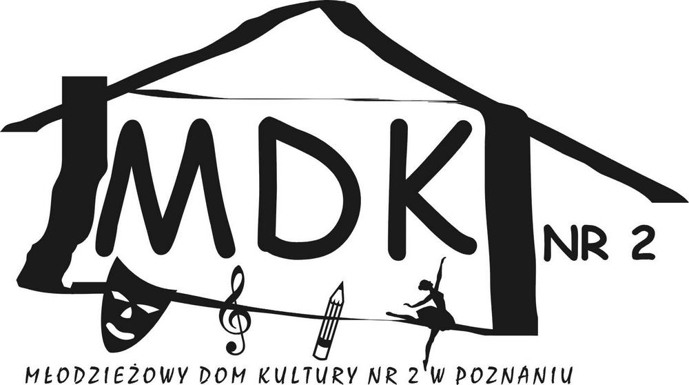 mdk2 logo