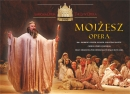 Opera Mojżesz