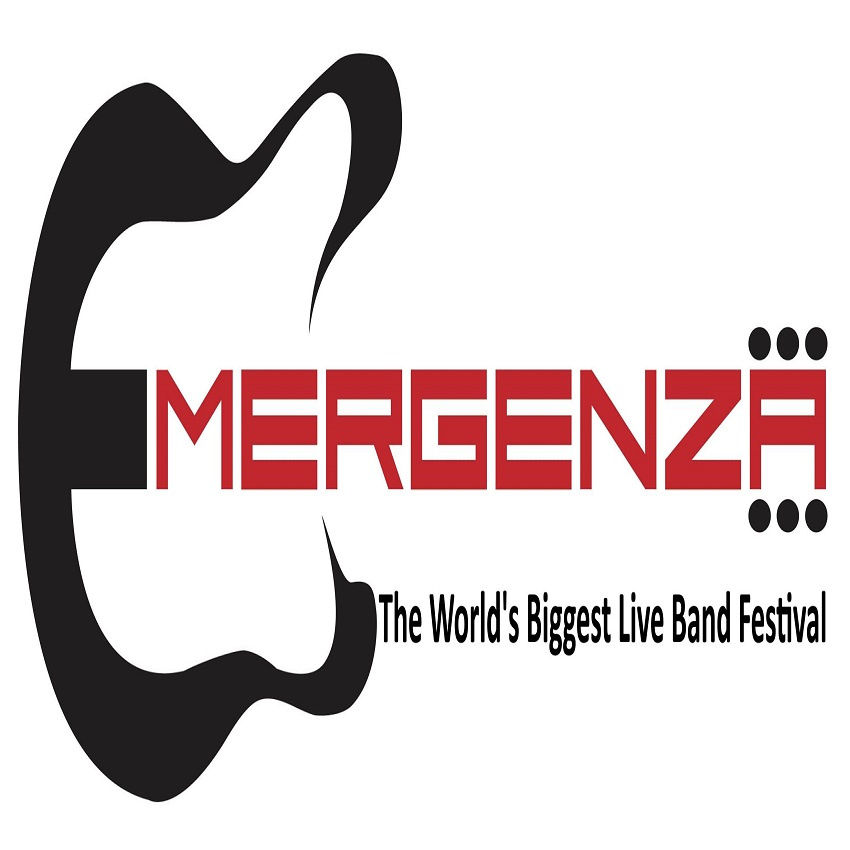 emergenza_pllakat - Emergenza