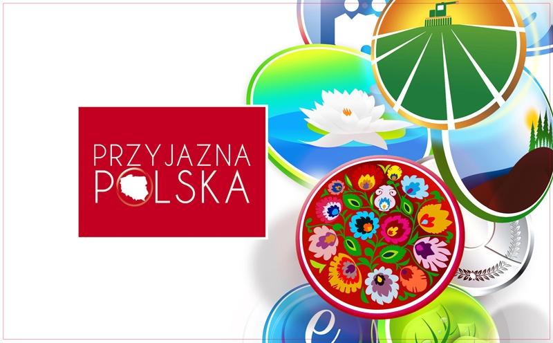 Przyjazna-Polska_motyw - Materiały prasowe