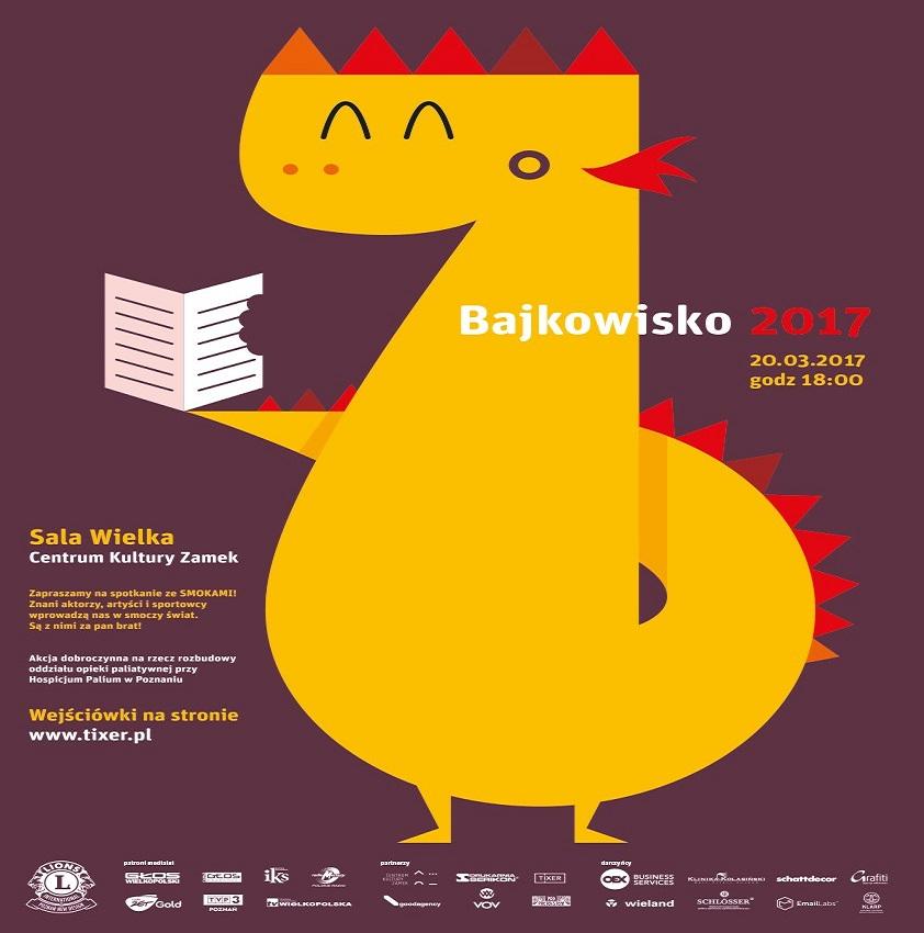 BAJKOWISKO_2017_FB - Materiały prasowe