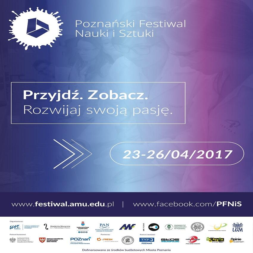 PFNiS_2017 - Materiały prasowe