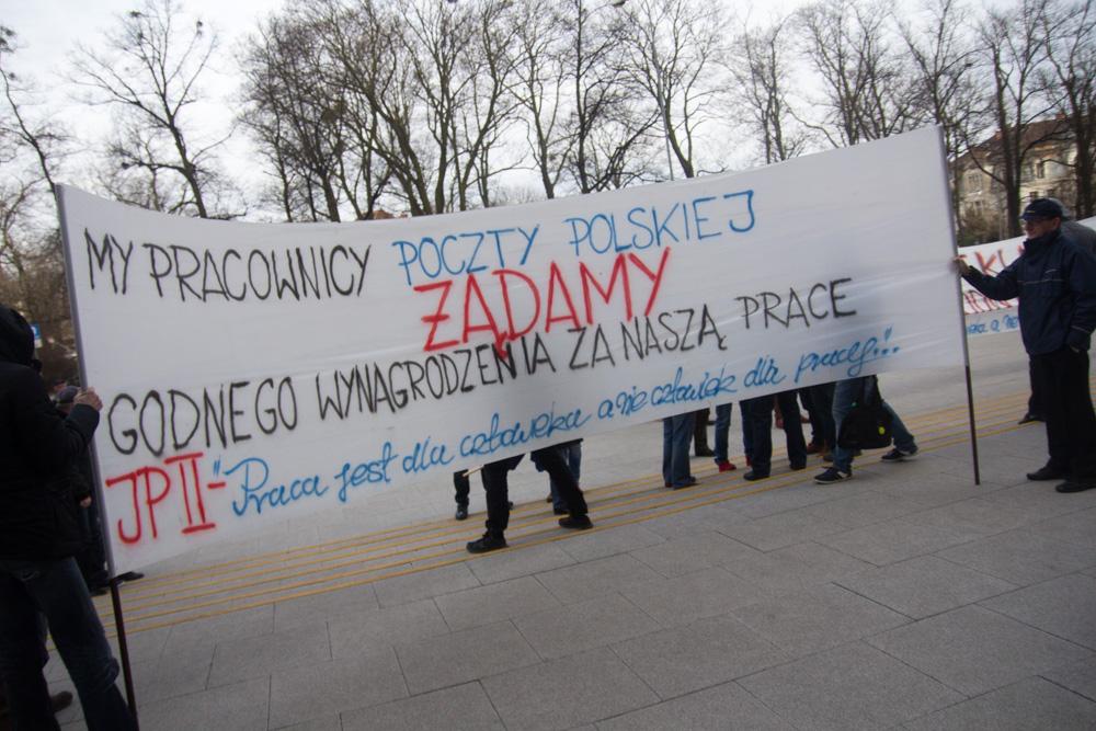 Tomasz Żmudziński