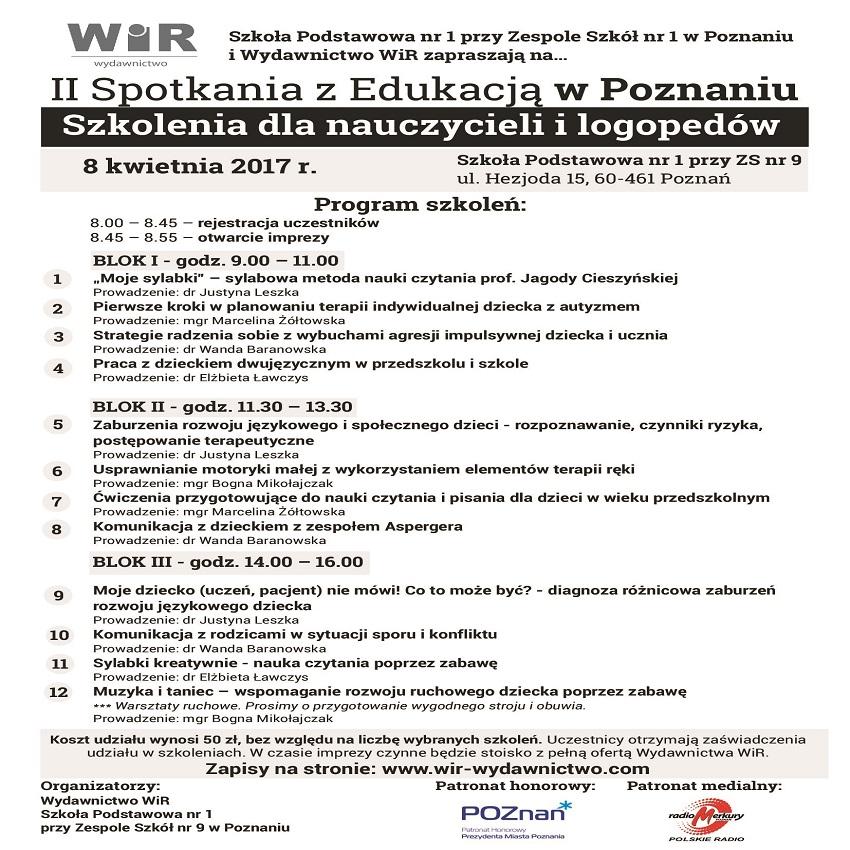 pozna_program - Materiały prasowe