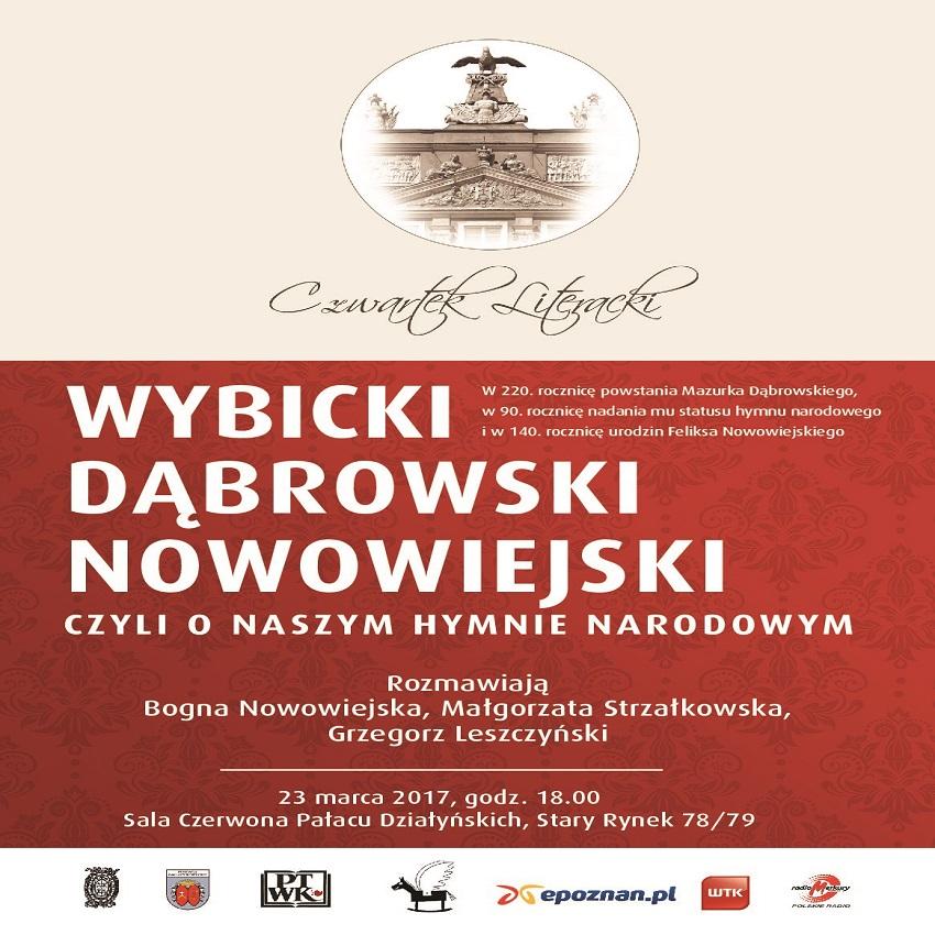 WDN_ulotka_000 - Materiały prasowe