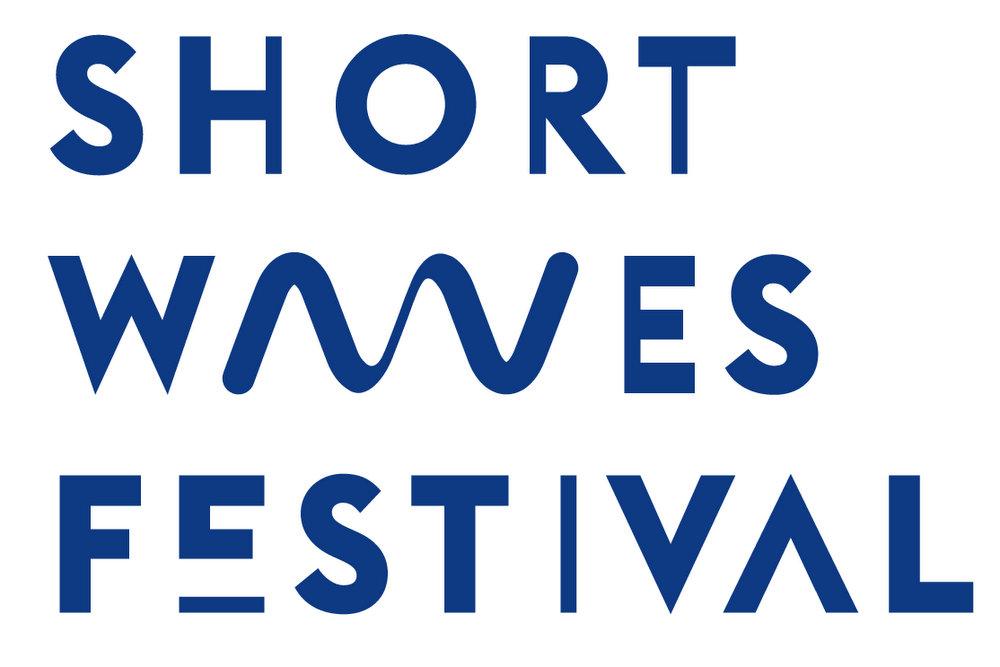 short waves 2017 - Short Waves 2017