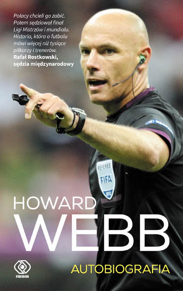 howard-webb-autobiografia-b-iext49143722