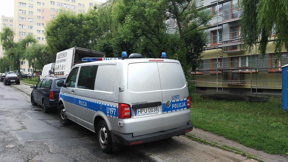 kalisz zwłoki - Kalisz24 INFO