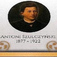 """24 CZERWCA - 30 WRZEŚNIA, PROJEKT """"ANTONI SZULCZYŃSKI - MALARZ OD URODZENIA"""""""