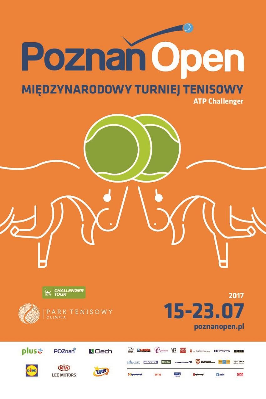 PO_2017_CLP_120x180_v1_prew_ - ATP Challenger Poznań Open 2017