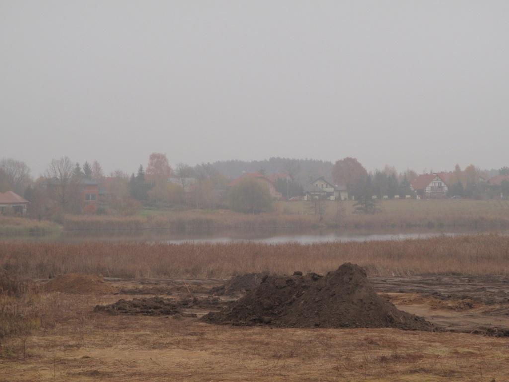 usypywanie-mas-ziemnych-w-poblizu-jeziora-umultowskiego,pic1,1002,87633,124617,show2 - Straż Miejska Miasta Poznania