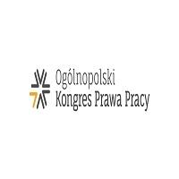 16 - 17 LISTOPADA, XXXVII OGÓLNOPOLSKI KONGRES PRAWA PRACY