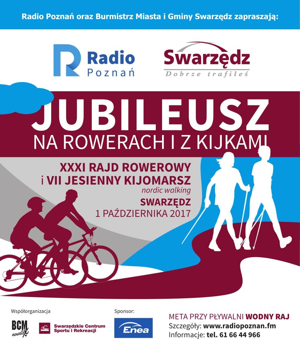 reklama prasa Radio-Swarzedz-enea-1