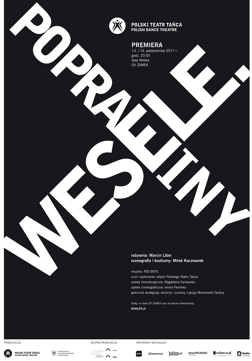 PTT_plakat_wesele_2 - Materiały prasowe