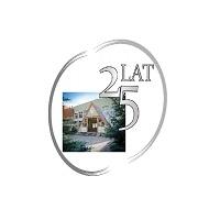 4 - 6 LISTOPADA, 25-LECIE ZESPOŁU SZKÓŁ OGÓLNOKSZTAŁCĄCYCH NR 4 W POZNANIU