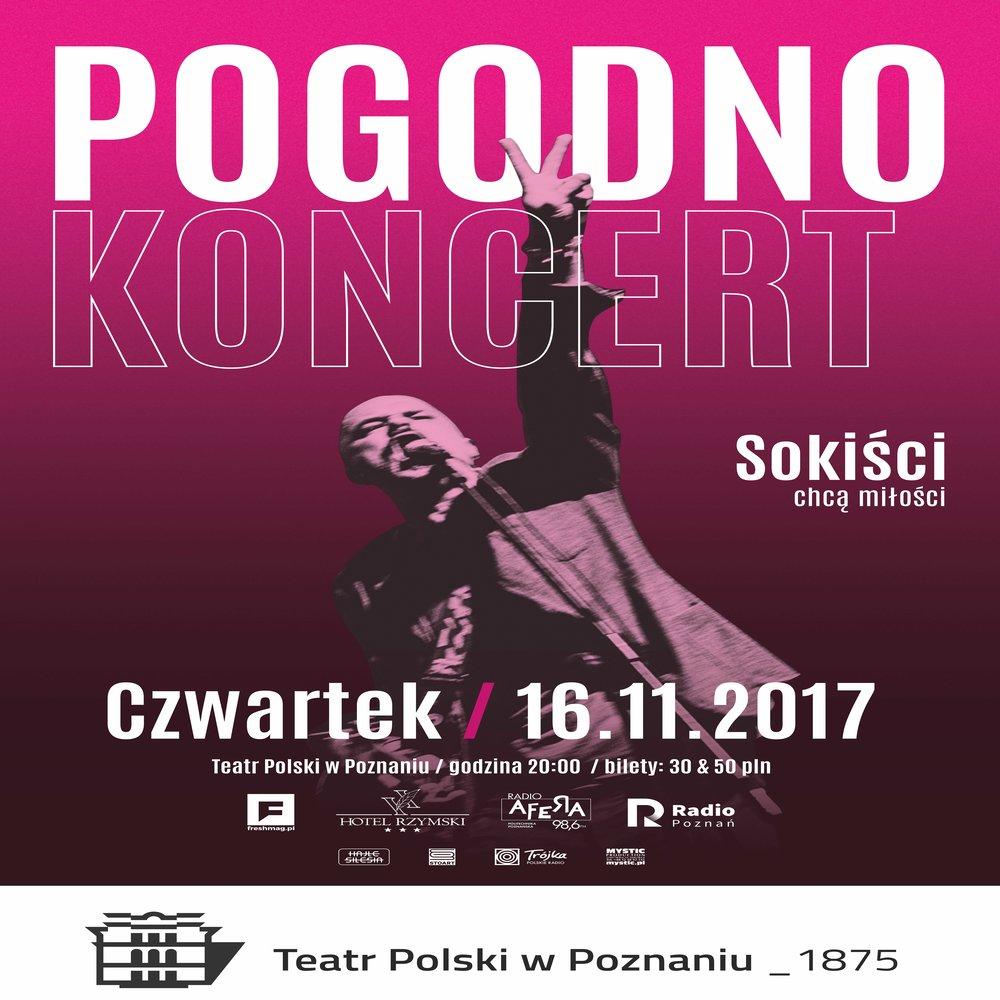 Soki_ci_-_PLAKAT_CITYLIGHT_preview - Materiały prasowe