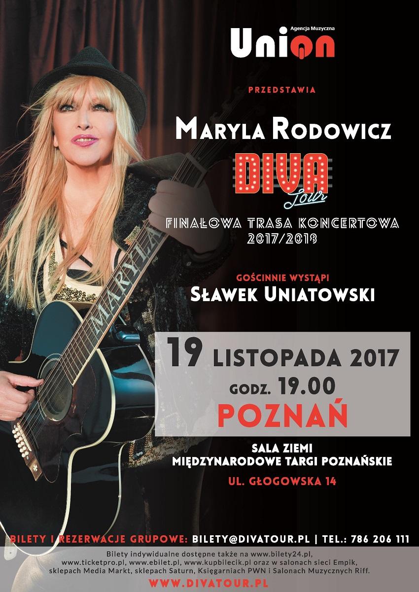 2017-11-19_POZNAN_plakat_A3_DRUK - Materiały prasowe