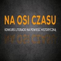 GRUDZIEŃ 2017-PAŹDZIERNIK 2018 - KONKURS LITERACKI
