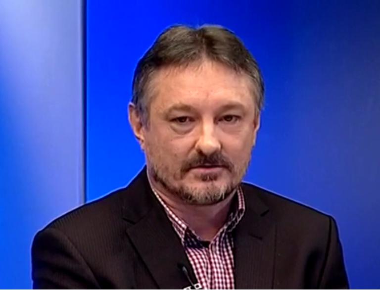 Jerzy Kaczmarek - Archiwum prywatne