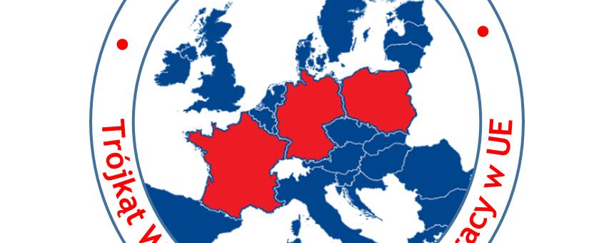 europa socjalna - Instytut Zachodni