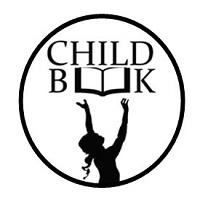 GRUDZIEŃ 2017-KWIECIEŃ 2018, PROJEKT CHILDBOOK MAGIA SŁÓW