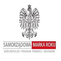 STYCZEŃ-MAJ 2018, SAMORZĄDOWA MARKA ROKU