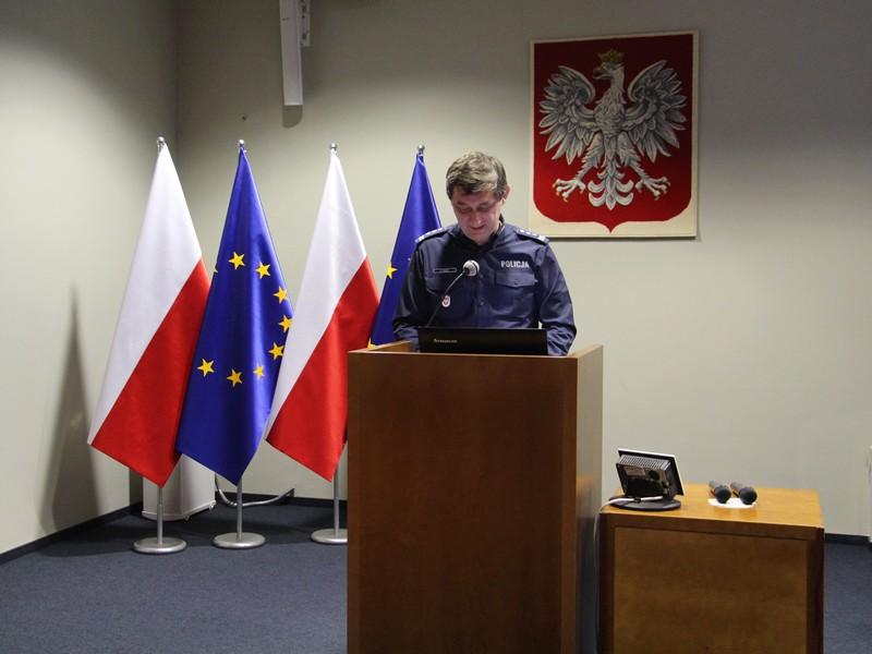 Wielkopolska Policja
