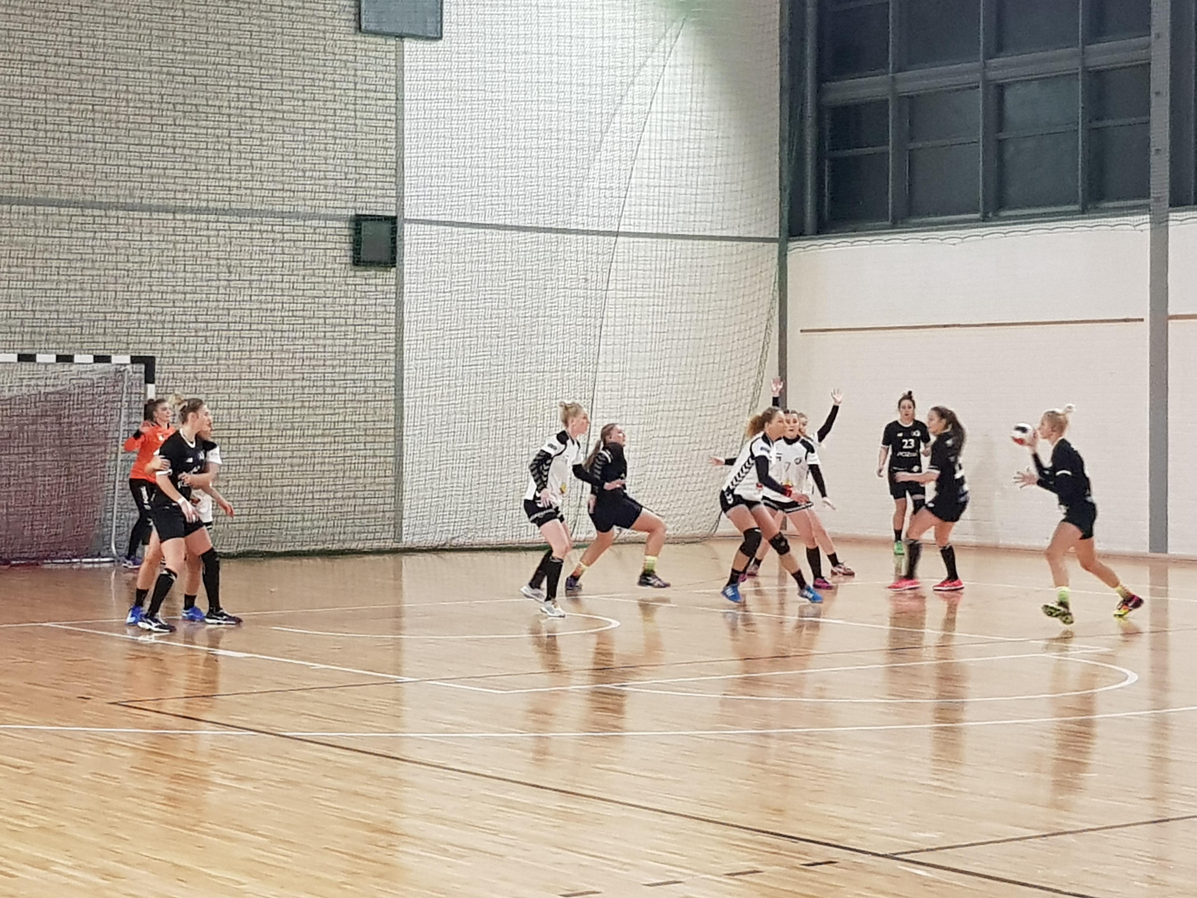 sport mecz hałasik - Grzegorz Hałasik