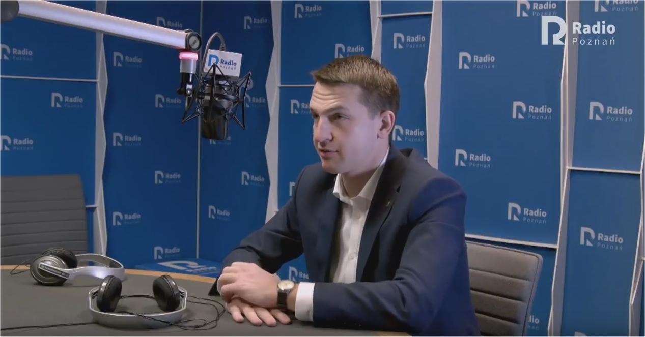 adam szlapka - Tomasz Żmudziński