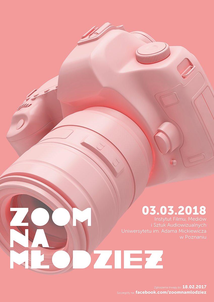 2017_12_20_ZOOM_poster_web - Materiały prasowe