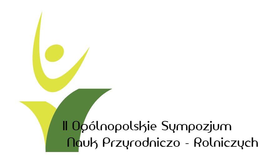 logo - Materiały prasowe