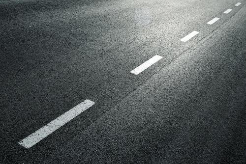 droga asfalt dojazd - fotolia.com