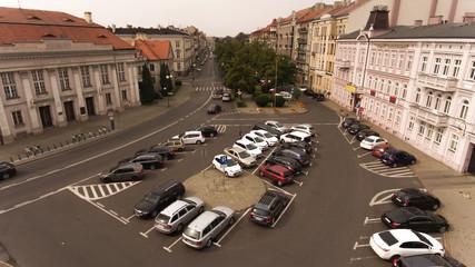 kalisz - Fotolia