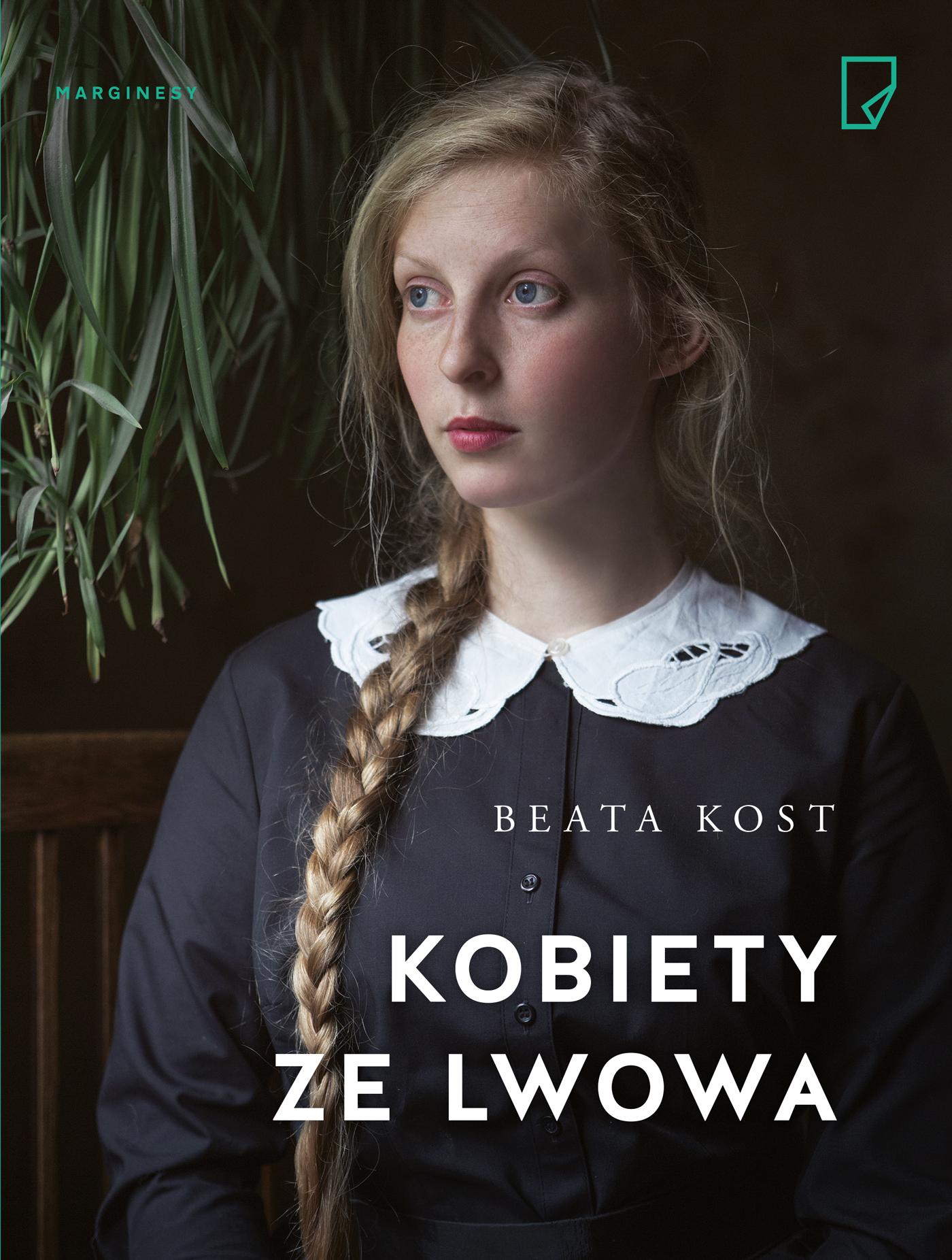 c21c7db8e10-kobiety-ze-lwowa - (lwowiacy.pl)