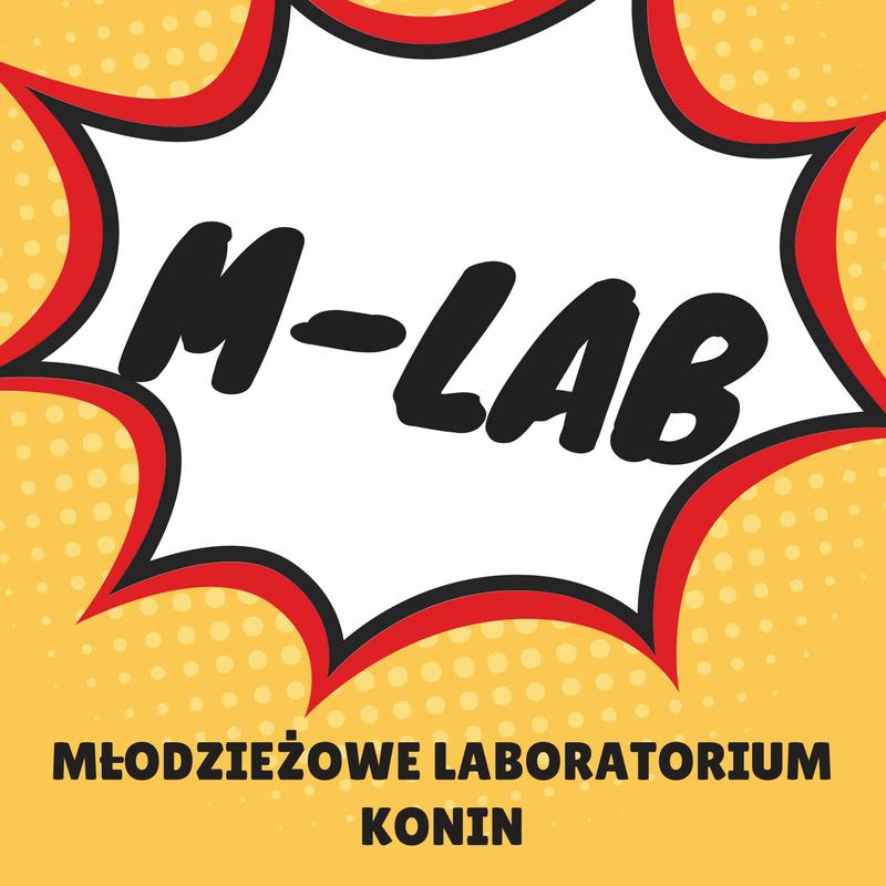m-lab konin - www.facebook.com/mlabkonin