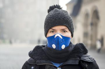smog - Fotolia